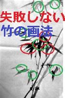 DSC_0006ak130.jpg